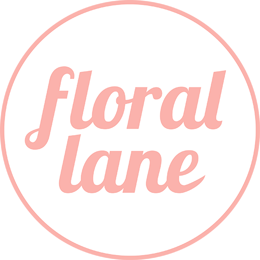 Floral Lane Flowers | Ballarat Florist, Daylesford Weddings Flowers
