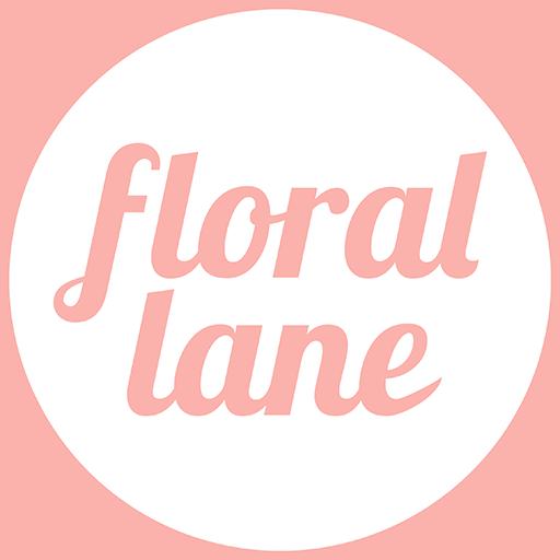 Floral Lane Flowers | Ballarat Florist, Daylesford Weddings Flowers